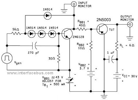 120v photocell switch 120v wiring diagram and circuit schematic