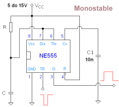 glossary of electronic and engineering terms  u0026 39 555 timer