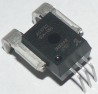 Allegro ACS752 Current sensor Hall IC