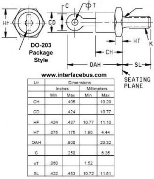 battery cable junction box with K Wire Sizes on plete Weather Monitor Ii moreover Alternator Wiring Diagram Chevy 454 additionally Waterproof Electrical Box furthermore Instrument cluster vehicles built from 07 2003 vehicles with central junction box  cjb in addition K Wire Sizes.