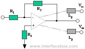 Trace Inductance