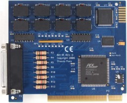 PCI Expansion Card