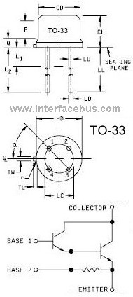 S les furthermore Transistor Mosfet Buz11 moreover Collector Base Emitter Pin Identifier Of Transistors together with 1420916 also Transistor Equivalente A Bc337. on transistor identification