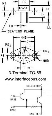 Package Diagram Ex le in addition Bc549c furthermore BF199 further View likewise Tip31c Npn Power Transistor 220. on transistor package