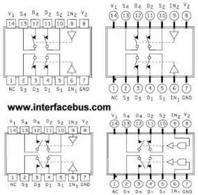 Dmx Wiring Diagrams furthermore Dpst Switch Schematic further Ben t Marine Vc 1000 Wiring Diagram together with Products List additionally P 0996b43f80cb1bb9. on trim tab switch wiring diagram