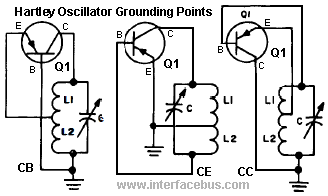 Beats Speaker Wiring also Current  lifier Circuit Using Transistor in addition Speakers moreover Guitar Speakers Explained The Basics Series Parallel Wiring together with Assembling Your Ow. on speaker wiring configurations
