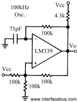 dictionary of electronic and engineering terms