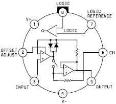 dictionary of electronic and engineering terms  sample and