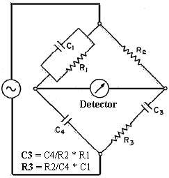 Stereo To Surround Sound Systems moreover Simple Am Receiver in addition Simple Audio  lifier Using Transistors additionally Quietline e additionally Page170. on audio capacitor