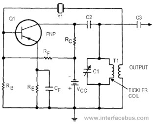 dictionary of electronic and engineering terms operation of an rh interfacebus com