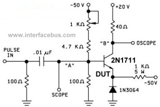 tens unit schematic with Schematic For Electronic E Unit on Diagram Metal Detector Circuit Schematic as well Schematic For Electronic E Unit besides Ph Electrode Diagram in addition Tattoo Power Supply Schematic For Wiring together with Air Handling Unit Wiring Diagram.