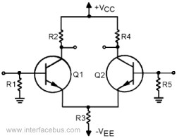 Simple Symmetrical Power Supply 25v 25v as well Dsl Filter further Dixon Ztr Ztr 503 Labeled Ignition Switch Wiring Diagram also How To Wire Two  s Together Diagram Regarding How To Wire Two  s Together Diagram together with Ultralow Distortion Panpot  lifier. on wiring diagram for two amplifiers