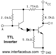 Opto Isolator Schematic Symbol together with Nc Switch Diagram also Edison Plug Wiring Diagram together with Dc Generator Schematic Symbol additionally Electrical Schematic Symbol Twisted Pair. on usb symbol schematic free wiring diagram