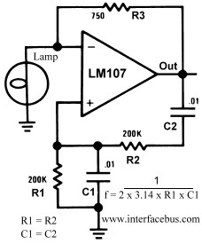 Glossary of Electronic and Engineering Terms  Dictionary Term